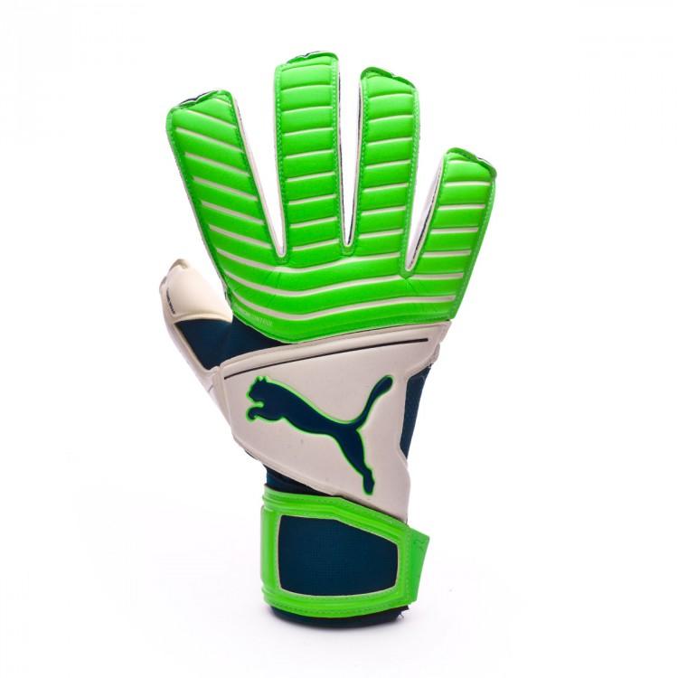 guante-puma-one-grip-17.2-rc-puma-white-green-gecko-deep-lagoon-1.jpg