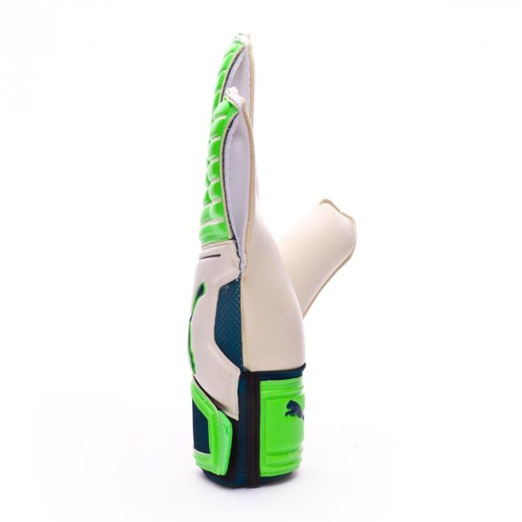 guante-puma-one-grip-17.2-rc-puma-white-green-gecko-deep-lagoon-2.jpg