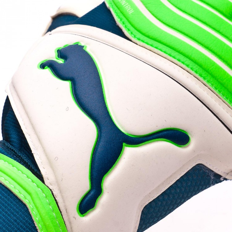 guante-puma-one-grip-17.2-rc-puma-white-green-gecko-deep-lagoon-4.jpg