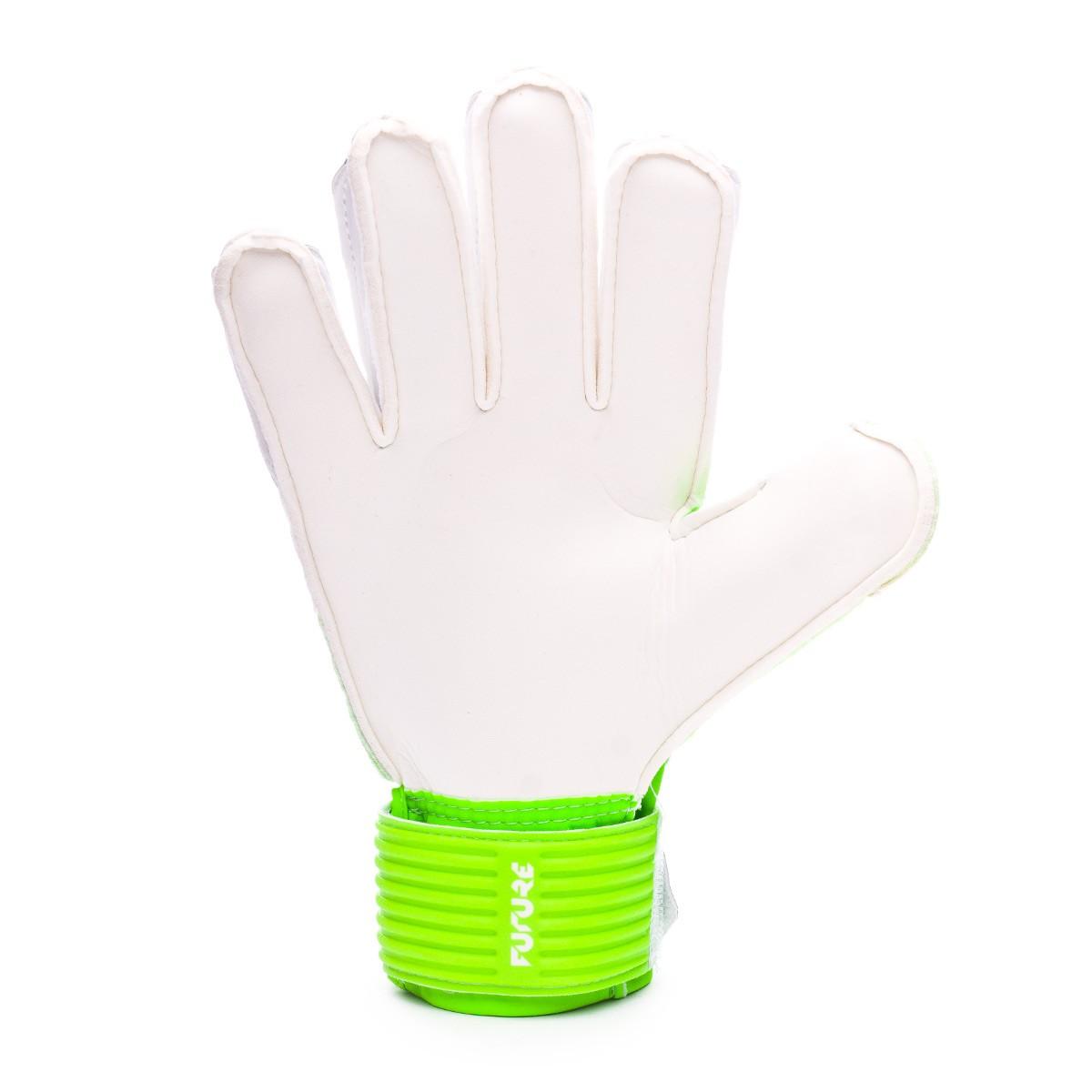 guantes puma future