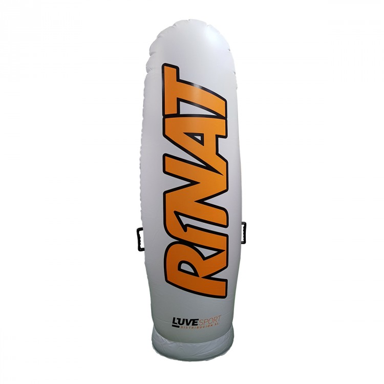 rinat-muneco-hinchable-training-blanco-naranja-1.jpg