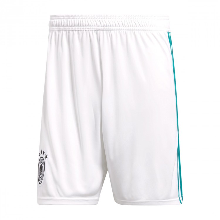 pantalon-corto-adidas-alemania-segunda-equipacion-2017-2018-white-green-0.jpg