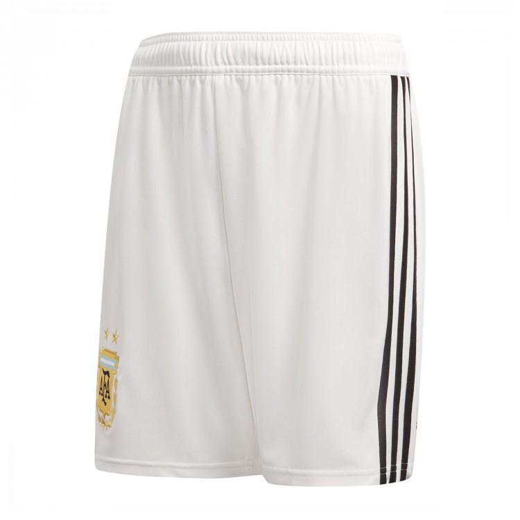 pantalon-corto-adidas-argentina-segunda-equipacion-2017-2018-nino-white-black-0.jpg