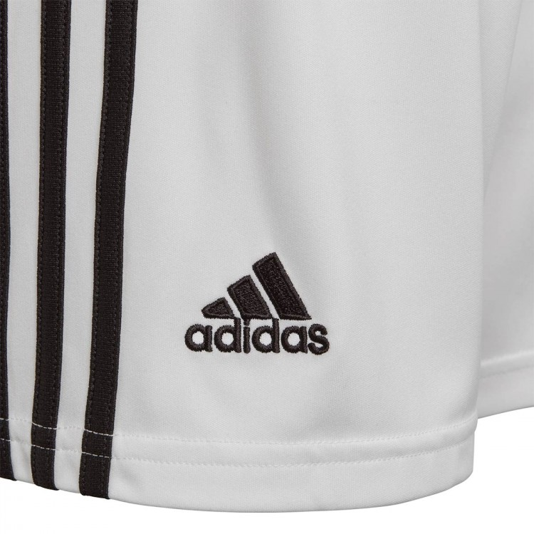 pantalon-corto-adidas-argentina-segunda-equipacion-2017-2018-nino-white-black-1.jpg