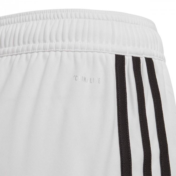 pantalon-corto-adidas-argentina-segunda-equipacion-2017-2018-nino-white-black-2.jpg