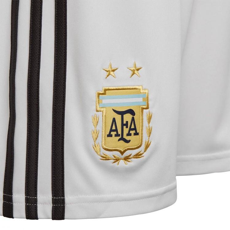 pantalon-corto-adidas-argentina-segunda-equipacion-2017-2018-nino-white-black-3.jpg