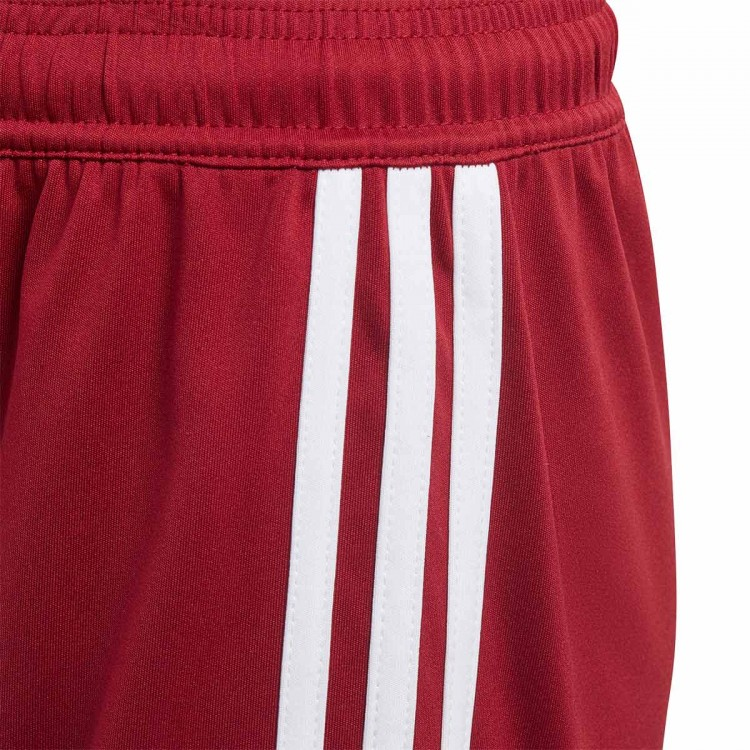 pantalon-corto-adidas-mexico-segunda-equipacion-2017-2018-nino-collegiate-burgundy-white-1.jpg