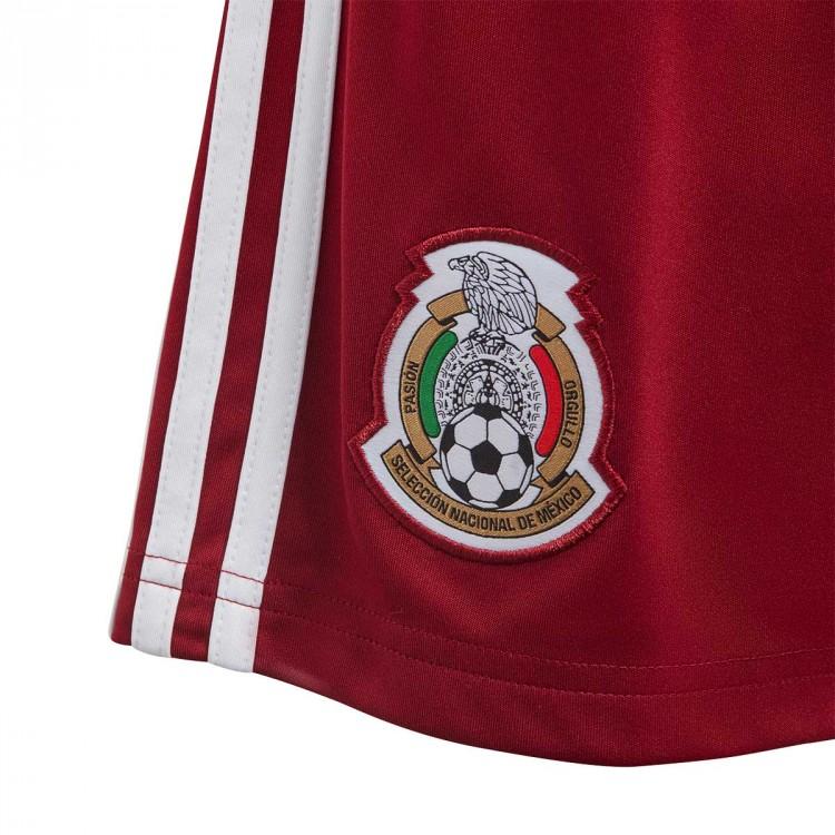 pantalon-corto-adidas-mexico-segunda-equipacion-2017-2018-nino-collegiate-burgundy-white-2.jpg