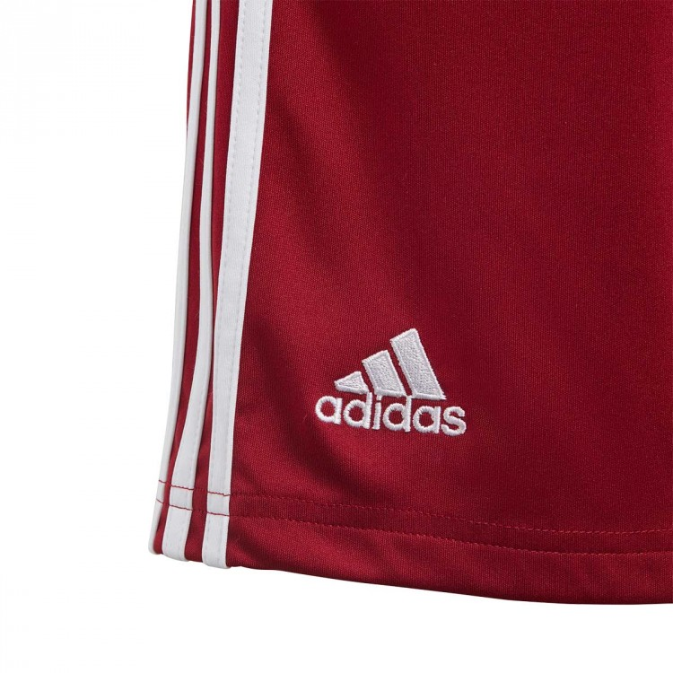 pantalon-corto-adidas-mexico-segunda-equipacion-2017-2018-nino-collegiate-burgundy-white-3.jpg