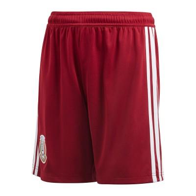 pantalon-corto-adidas-mexico-segunda-equipacion-2017-2018-nino-collegiate-burgundy-white-0.jpg