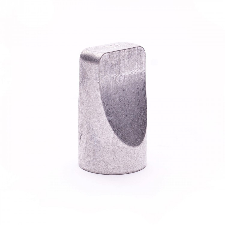 llave-sp-universal-tacos-aluminio-plata-3.jpg