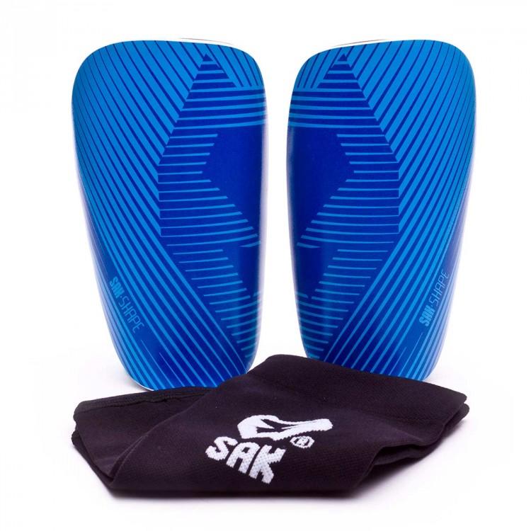 espinillera-sak-shape-blue-0.jpg