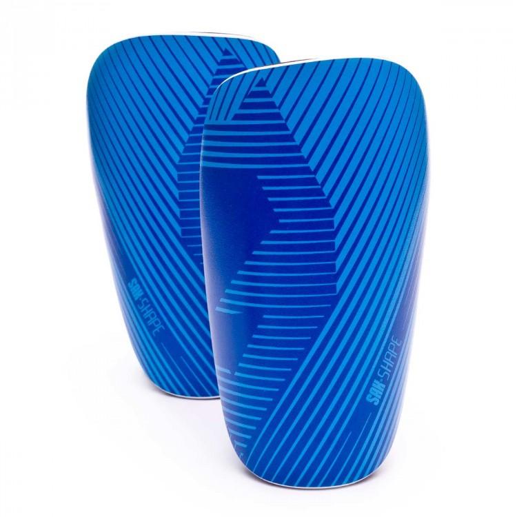 espinillera-sak-shape-blue-1.jpg