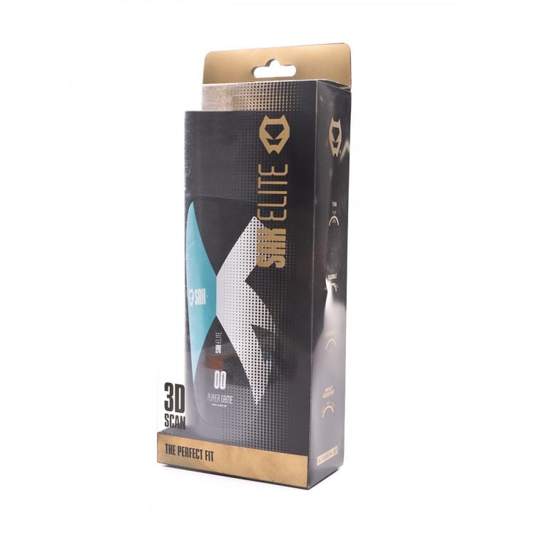 espinillera-sak-elite-id-personalizable-negro-turquesa-blanco-0.jpg