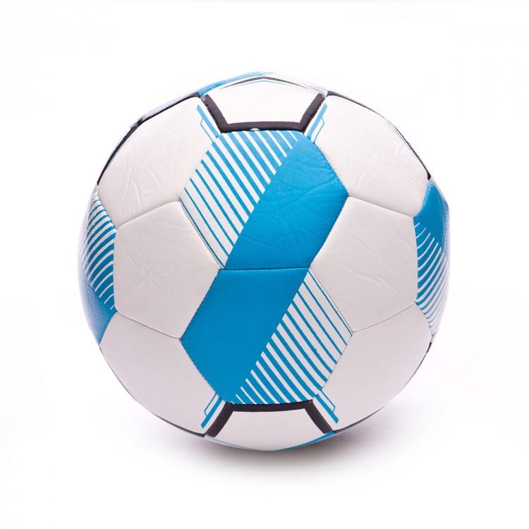 balon-sp-sp-training-azul-1.jpg