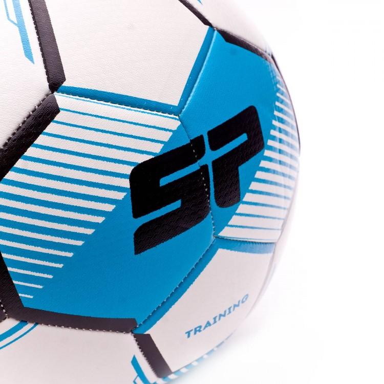 balon-sp-sp-training-azul-2.jpg