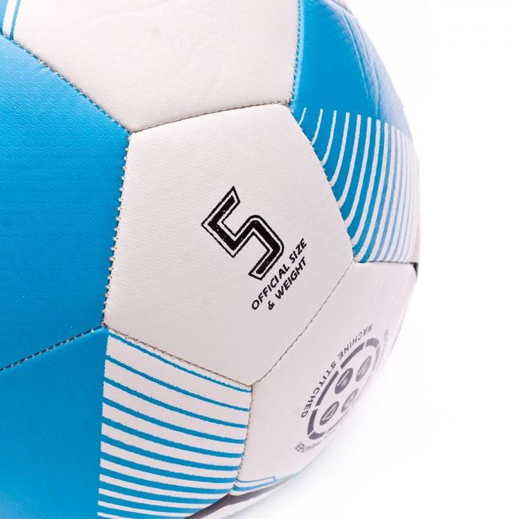 balon-sp-sp-training-azul-3.jpg