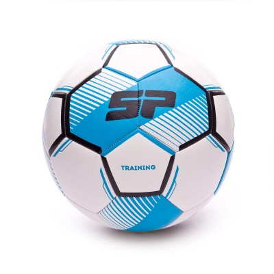 SP Training