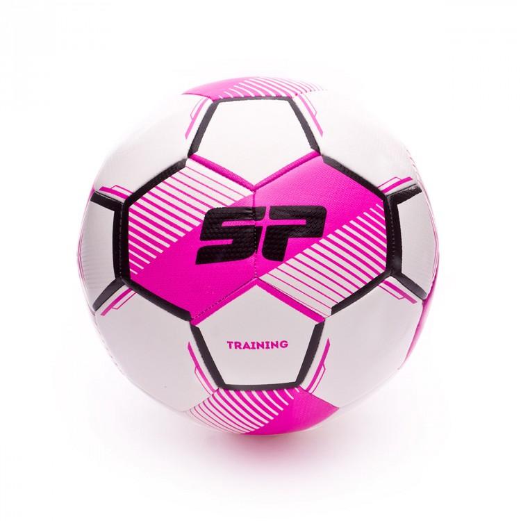 balon-sp-sp-training-morado-0.jpg