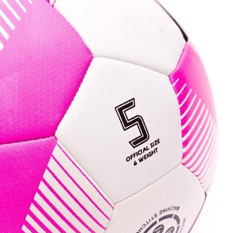 balon-sp-sp-training-morado-3.jpg