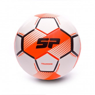 Ballon  SP Fútbol SP Training Orange