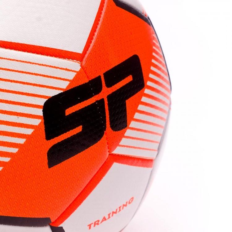 balon-sp-sp-training-naranja-1.jpg