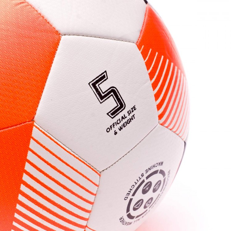 balon-sp-sp-training-naranja-4.jpg