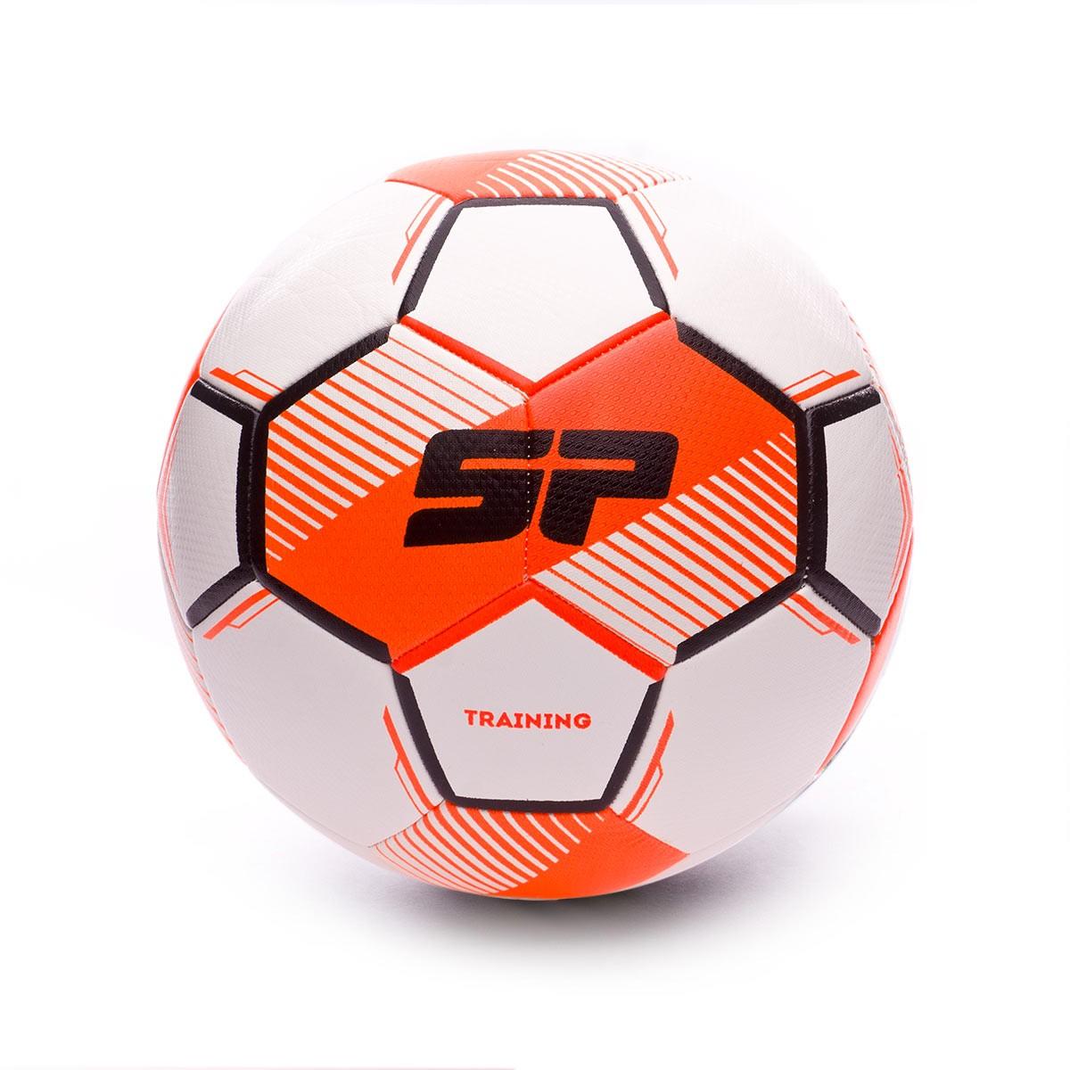 ... Balón SP Training Naranja. Categorías del Balón. Accesorios de fútbol 45726cf04d24f