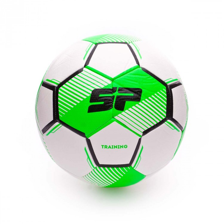 balon-sp-sp-training-verde-0.jpg