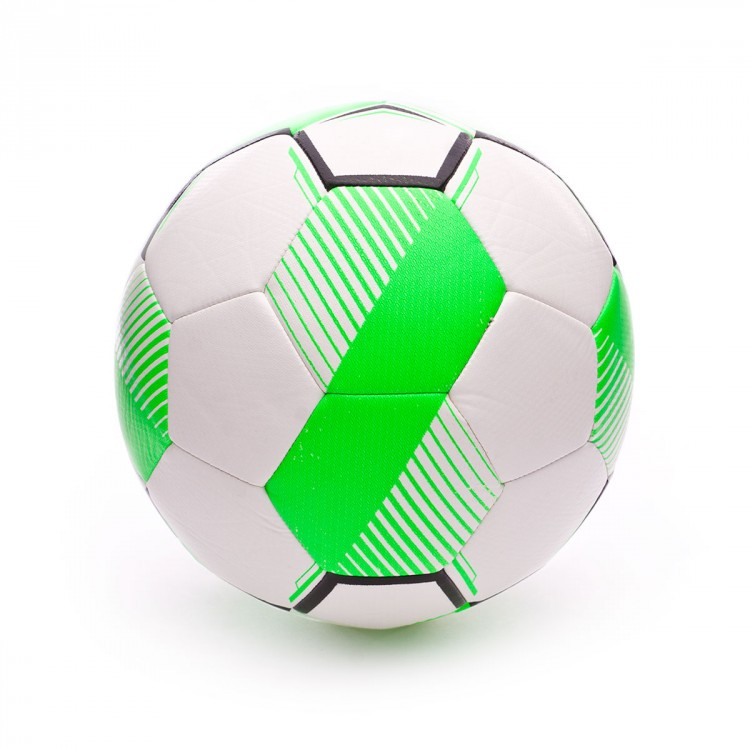 balon-sp-sp-training-verde-1.jpg