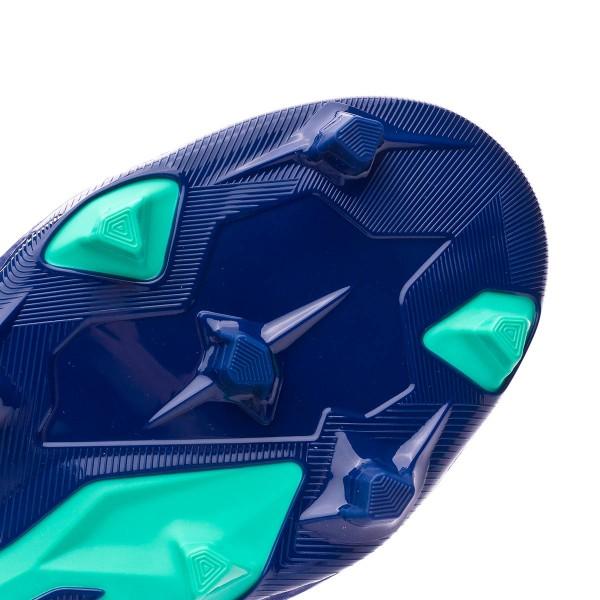 148eb50c2 Boot adidas Predator 18.3 FG Unity ink-Aero green-Hi-res green - Leaked  soccer