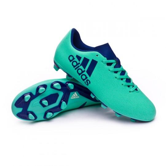 purchase cheap 4e812 20fec adidas Deadly Strike - Soloporteros es ahora Fútbol Emotion