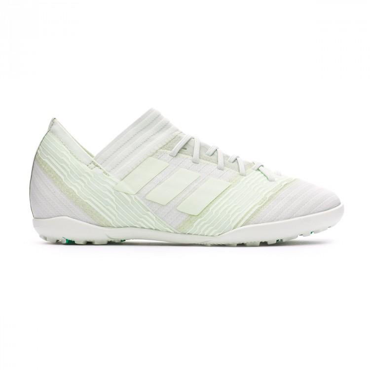 zapatilla-adidas-nemeziz-tango-17.3-turf-nino-aero-green-hi-res-green-1.jpg