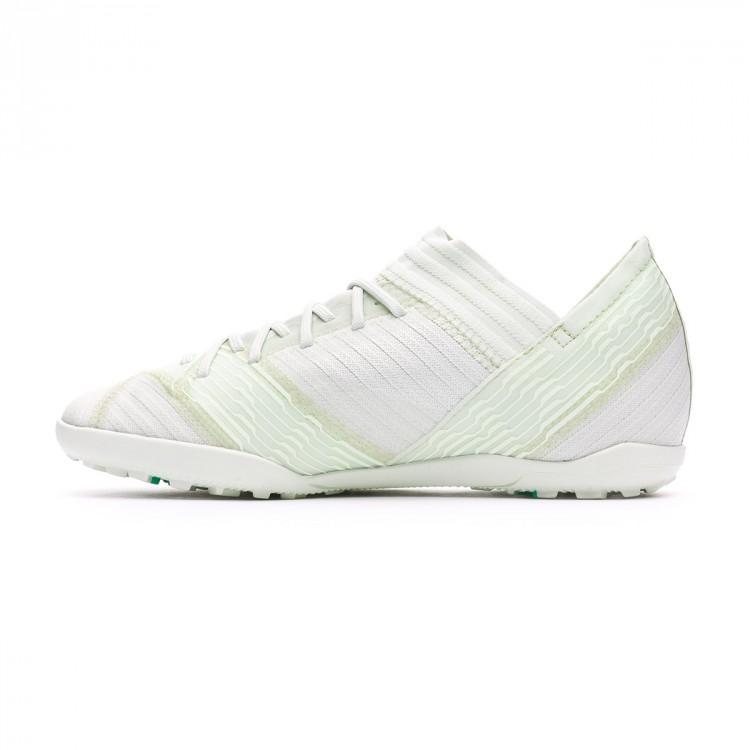 zapatilla-adidas-nemeziz-tango-17.3-turf-nino-aero-green-hi-res-green-2.jpg