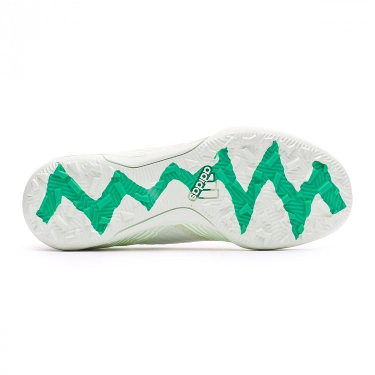 zapatilla-adidas-nemeziz-tango-17.3-turf-nino-aero-green-hi-res-green-3.jpg