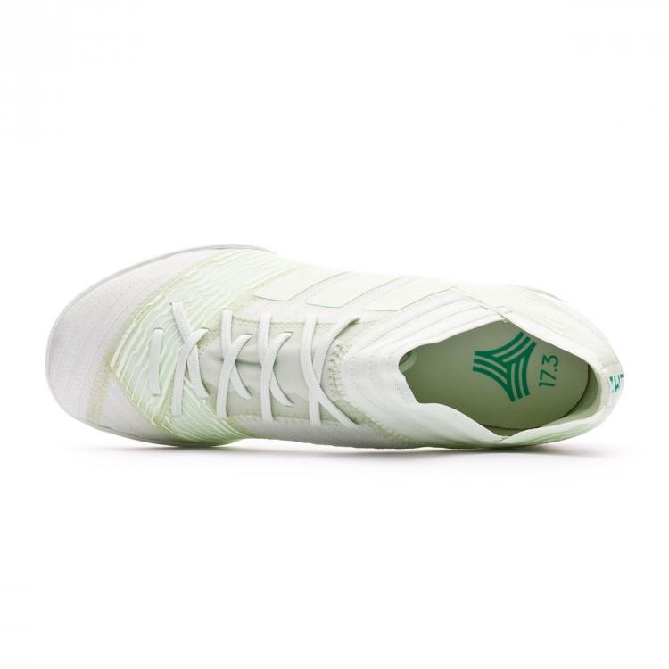 zapatilla-adidas-nemeziz-tango-17.3-turf-nino-aero-green-hi-res-green-4.jpg