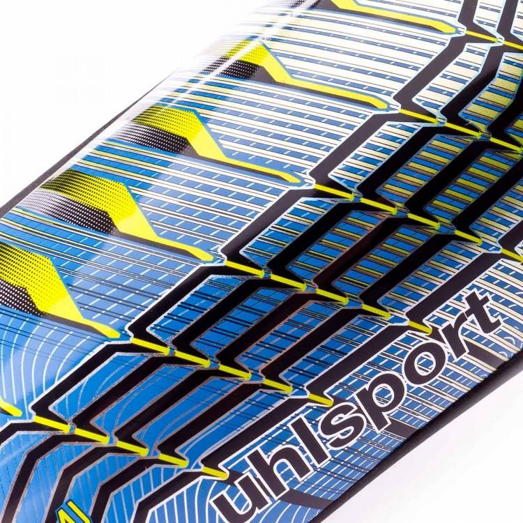 espinillera-uhlsport-pro-flex-white-cyan-fluor-yellow-4.jpg