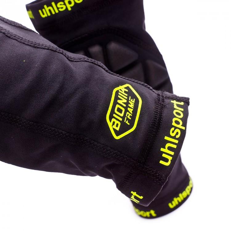 codera-uhlsport-bionikframe-black-fluor-yellow-3.jpg