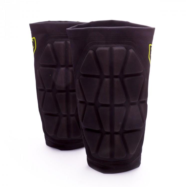 rodillera-uhlsport-bionikframe-black-fluor-yellow-1.jpg