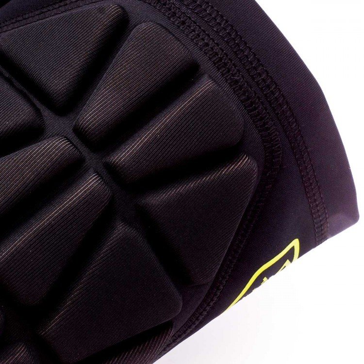 rodillera-uhlsport-bionikframe-black-fluor-yellow-4.jpg