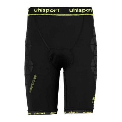 pantalon-corto-uhlsport-bionikframe-black-fluor-yellow-0.jpg