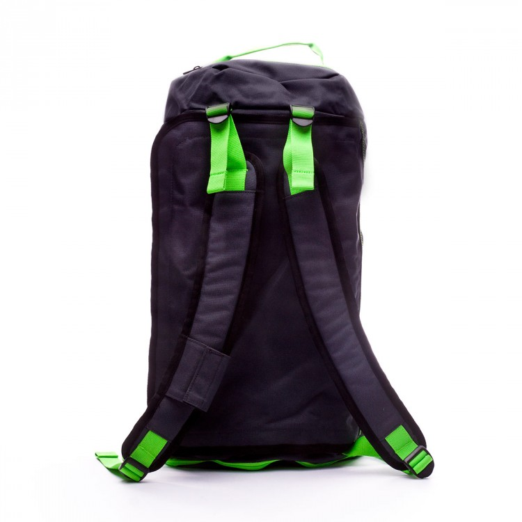 bolsa-uhlsport-cape-bag-anthra-fluor-green-1.jpg