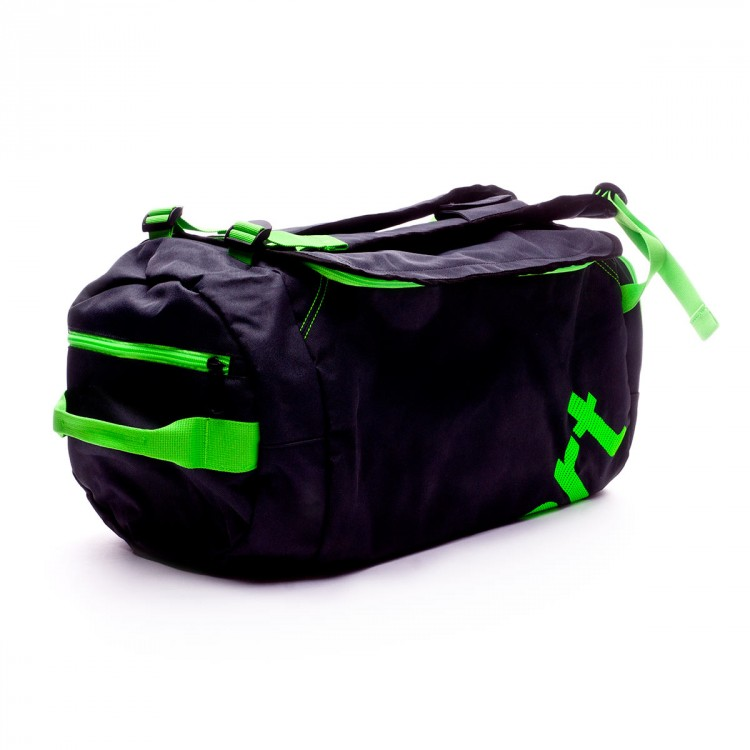 bolsa-uhlsport-cape-bag-anthra-fluor-green-2.jpg