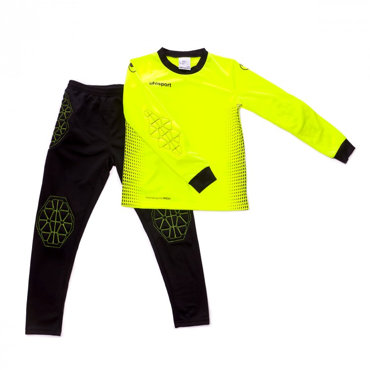 conjunto-uhlsport-goalkeeper-set-nino-fluor-yellow-black-1.jpg