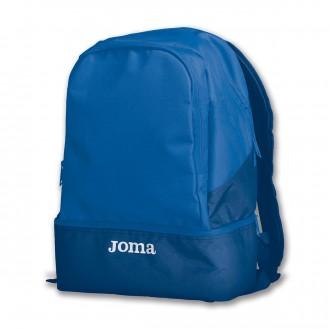 Backpack Joma Estadio III Royal