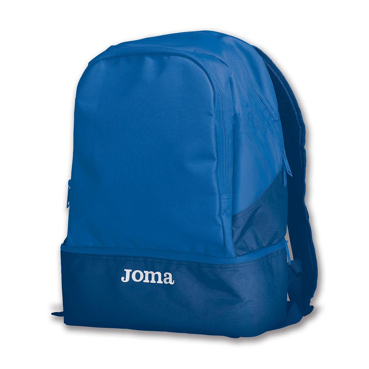 seleccione para el más nuevo comprar nueva productos Mochila Joma Estadio III