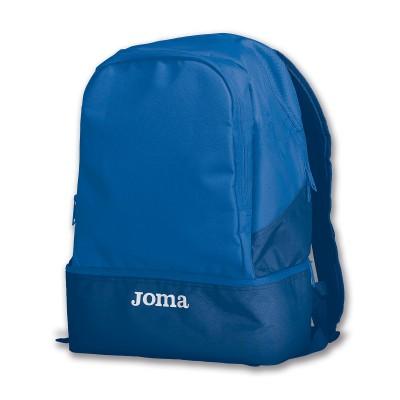 mochila-joma-estadio-iii-royal-0.jpg