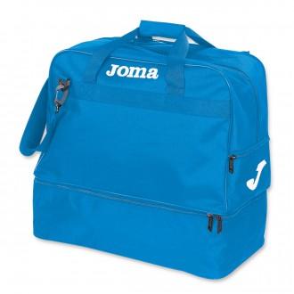 Bag Joma Mediana Training III Royal