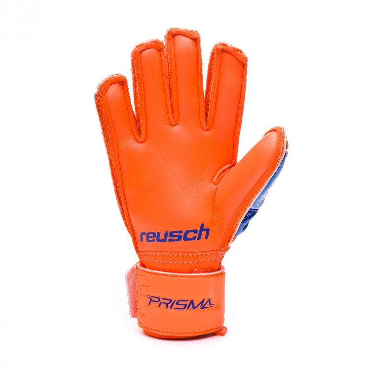 guante-reusch-prisma-prime-s1-finger-support-junior-shocking-orange-blue-shocking-orange-3.jpg