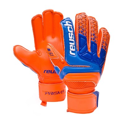 guante-reusch-prisma-prime-s1-finger-support-junior-shocking-orange-blue-shocking-orange-0.jpg